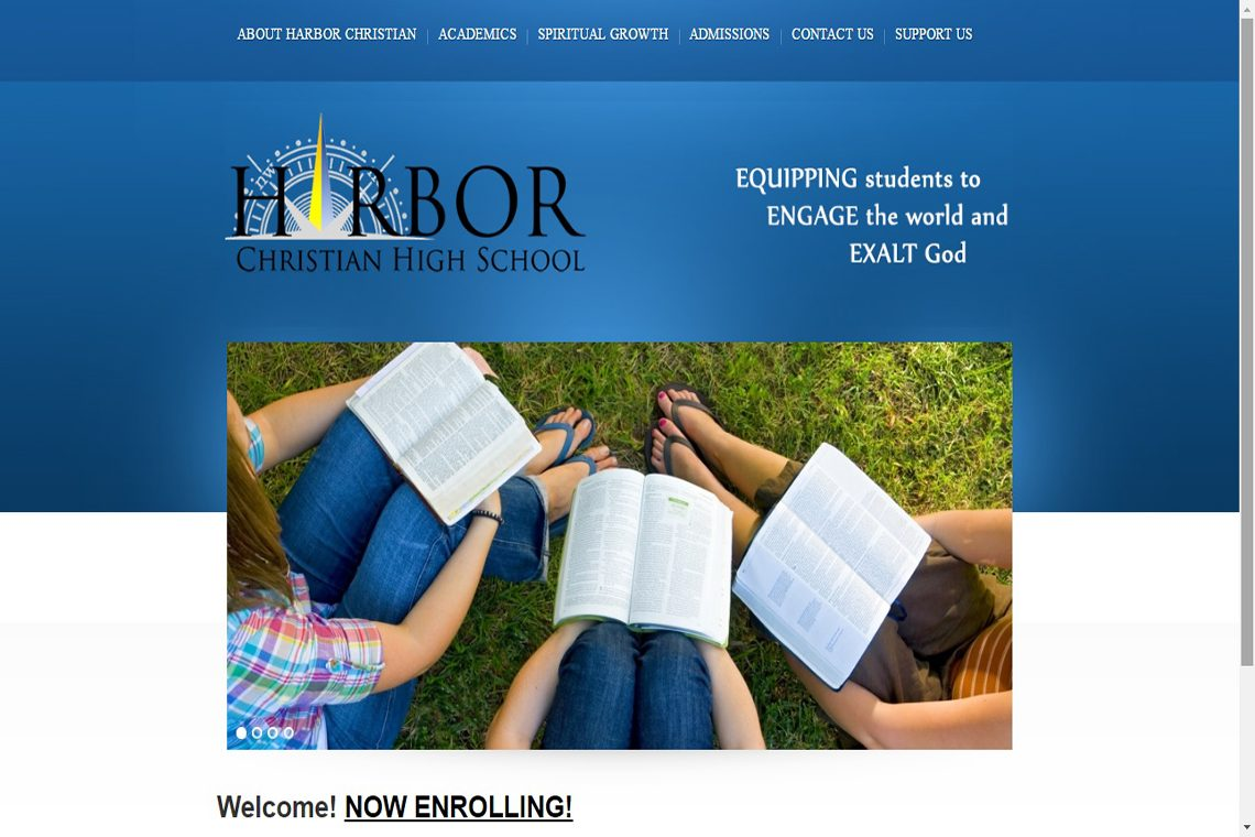 Best christian websites