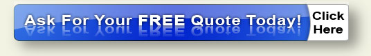 Click here for a FREE consultation about OurChurch.Com's Content Management Website Design!