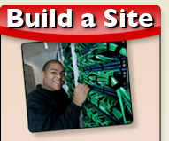 Affordable Christian Web Hosting