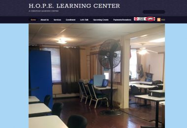 HOPE-Learning-Center-jerseycity-nj