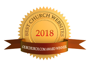 Congrats House of Prayer Church, Jersey City, NJ – Best Church Websites Award Winner!