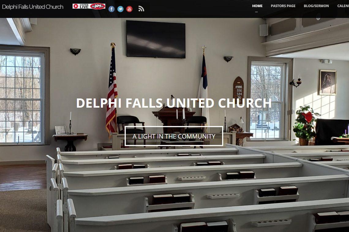 delphi-falls-united-church-manlius-ny