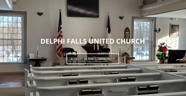 delphi-falls-united-church-manlius-ny