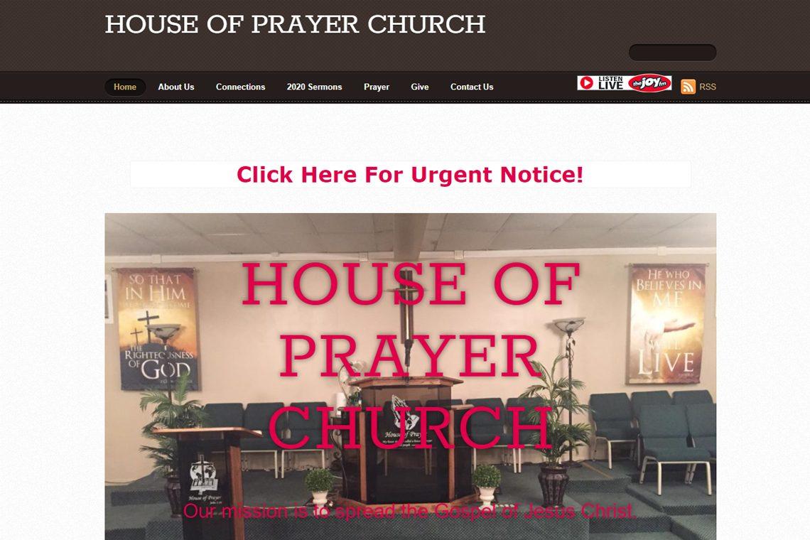 house-of-prayer-church-jersey-city-nj