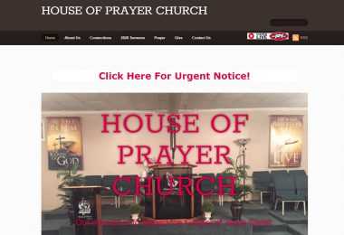 house-of-prayer-church-jersey-city-nj