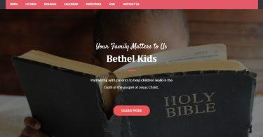 Bethel-Baptist-Church-in-Prospect,-NY
