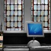 Social Networking Sites Benefit Pastors, Congregations in Many Ways