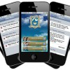 Christian School Uses iPhone App to Improve Parent Communication