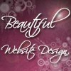 3 Ways to Make Your Website Beautiful