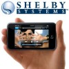 Win a Free iPod Touch from Shelby Systems!