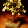 You don't need a money tree to do social media!
