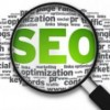 What is SEO? 9) Link Building