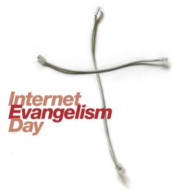 Internet Evangelism Day
