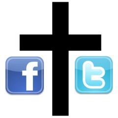 facebook-twitter-cross
