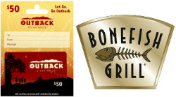 outback-bonefish-gift-card