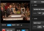 online church worship