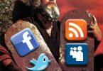 10 Commandments of Social Networking