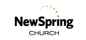 newspring chuch