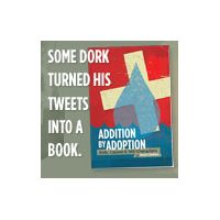 addition by adoption