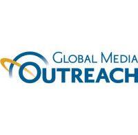 global-media-outreach-thumb