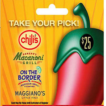 chilis-gift-card