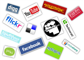 social media for pastors and church planters