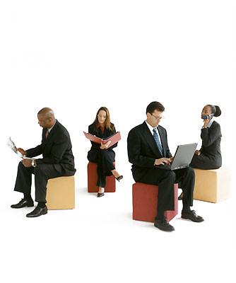 technology-organizations