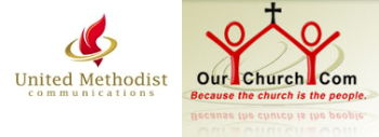OurChurch.Com and United Methodist Church communciations partnership