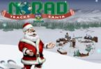 2008-norad-santa-tracker