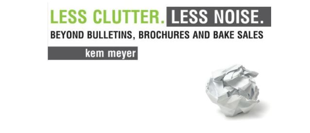 less-clutter-less-noise-featured
