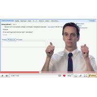 gmail-motion