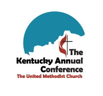 kentucky UMC logo