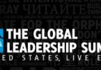 2011 global leadership summit