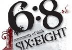Six-Eight_Logo