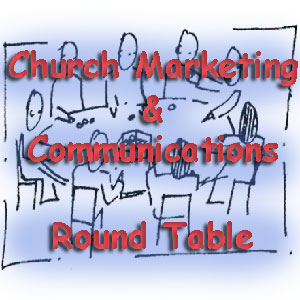 church-marketing-roundtable