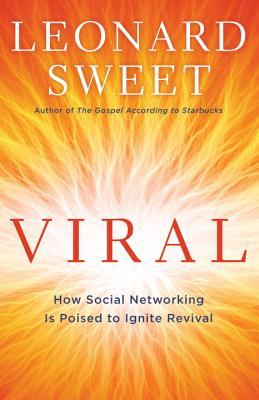 viral-book-leonard-sweet