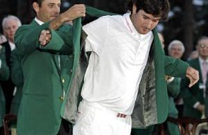 bubba watson masters christian faith