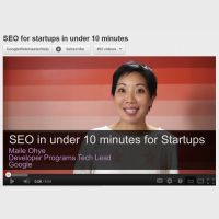 video-seo-for-startups