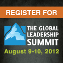 wca-Summit-Register