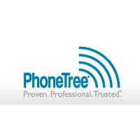 PhoneTree communications solutions