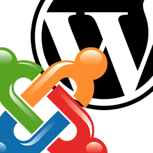 Why OurChurch Com Switched from Joomla to Wordpress for Its