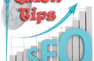 SEO-Quick-Tips