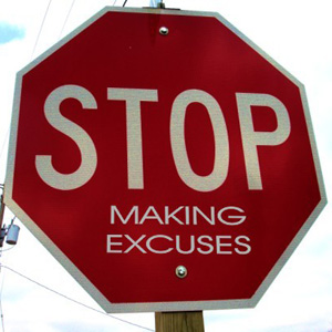 stop_making_excuses-300