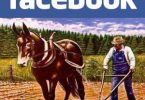 facebook digital sharecropping