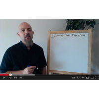 7 communciations resolutions