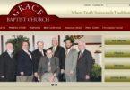 grace baptist church tyler texas
