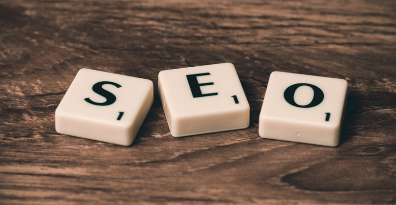 SEO: How long does it take to rank for my keywords?