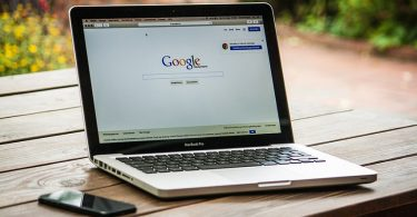 SEO or Google Ads - Which is better