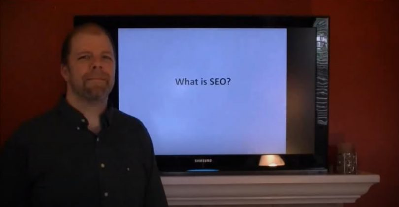 Church SEO Videos: Answers to Frequently Asked Questions
