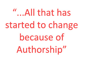 all-that-is-changing-with-authorship